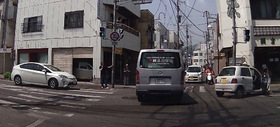 20140525g.jpg