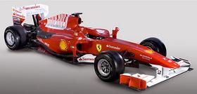 フェラーリF10.jpg