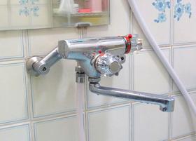 フロ水栓1.jpg