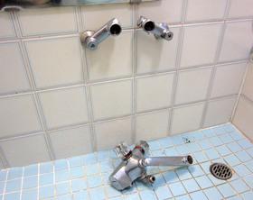 フロ水栓2.jpg