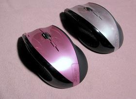 マウス替えた.jpg
