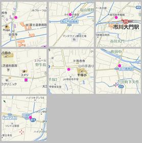 中華map.jpg