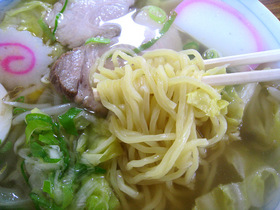 奥御坂麺.jpg