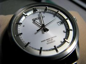 新時計2.jpg