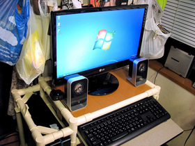 新PC.jpg