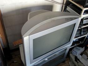 新TV1.jpg