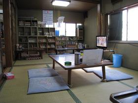 柳栄軒座敷.jpg