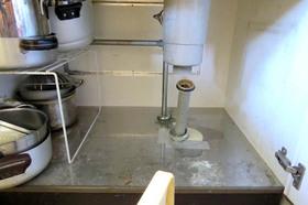 水栓3.jpg