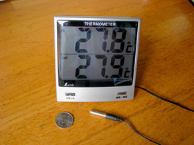 温度計3.jpg
