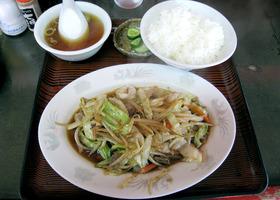 甲府大飯店野菜炒め.jpg