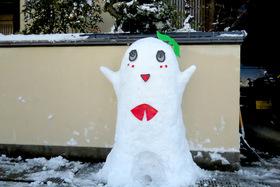 雪ふな2号機b.jpg