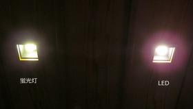 LED5.jpg