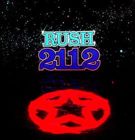 RUSH2112.jpg