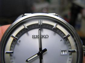 SEIKO1.jpg