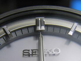 SEIKO4.jpg