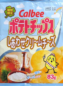 しあわせクリームチーズ.jpg