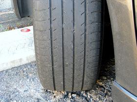 タイヤ110717.jpg